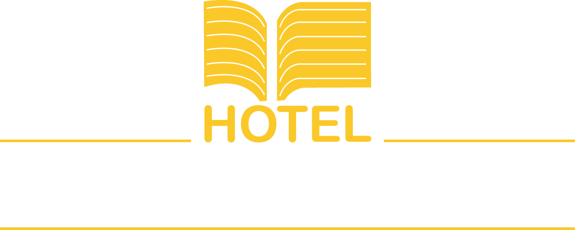 Hotel Passport Garni
